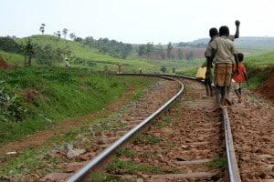 Uganda Kulturreise - Aktivreise