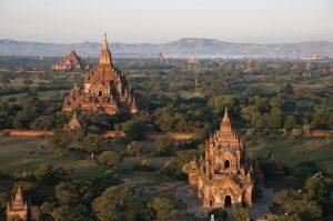 Myanmar-Reisen-Individualreisen-Gruppenreisen