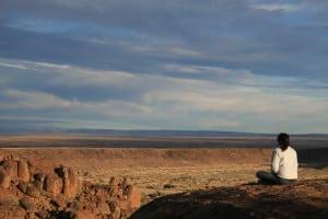 Günstige Namibia-Reisen buchen