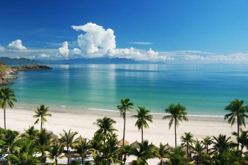 Vietnam Urlaub - Badeverlängerung Rundreise
