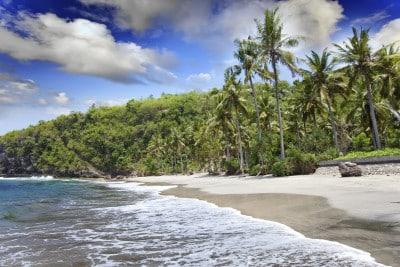 Urlaub in Asien - Rundreise mit Badeverlängerung