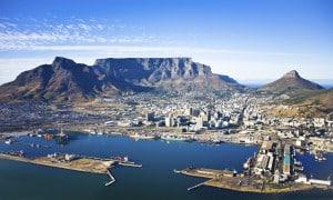 Geführte Rundreisen Südafrika