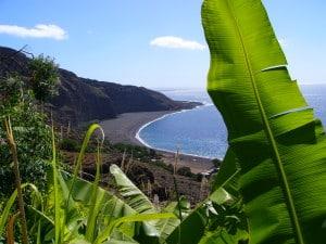 Urlaub Kapverden günstig buchen