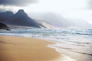 Badeurlaub Kapverdische Inseln - Sal