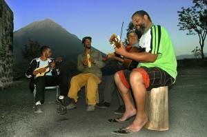 Kapverdische Inseln - Individualreisen