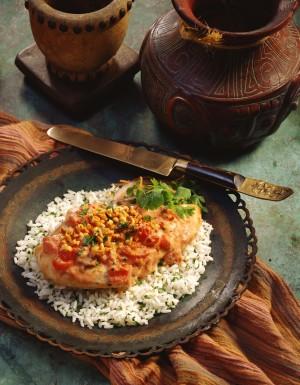 Asien Reise - Genussreise - Kulinarische Höhepunkte