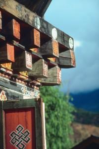 deutschsprachige Rundreise Bhutan