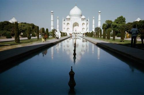 Individualreisen Asien - exklusive Privatreisen
