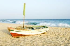 Urlaub Kapverdische Inseln - Kap Verde