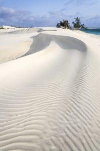 Traumhafter Badeurlaub auf Madagaskar