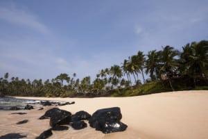 Deutschsprachige Reiseleitung Rundreise Sao Tome
