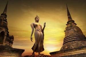 Kambodscha Kulturreise