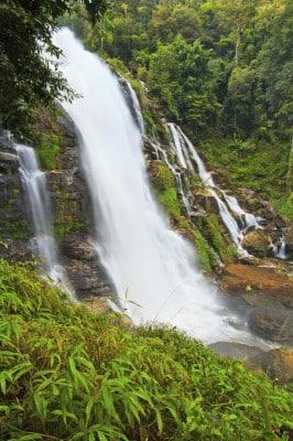 Naturerlebnisse in Kambodscha
