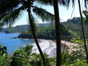 Sao Tome Reisen -Rundreisen - Reiseveranstalter - Sao Tome und Prinzipe - Urlaub