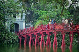 Individualreisen Vietnam - Privatreisen durch Vietnam