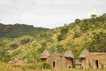 Togo – Koutammakou ein erlebenswertes UNESCO Weltkulturerbe