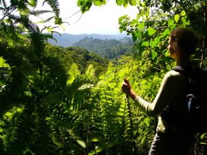 Sao Tome Reisen – Rundreisen - Gruppenreisen