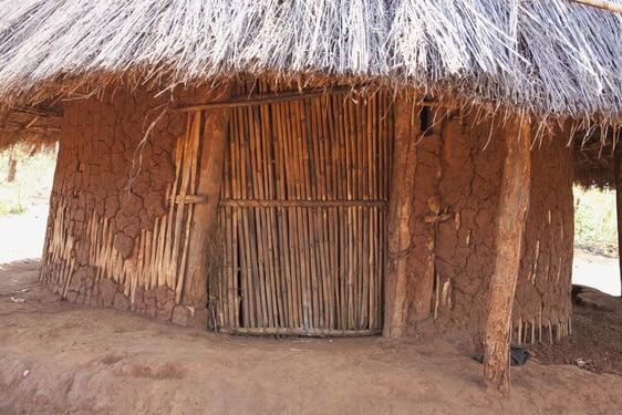 Reisebericht Mosambik - abenteuerliche Erlebnisse in der Wildnis Mosambiks