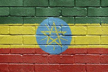 Beste Reisezeit für Reisen nach Äthiopien