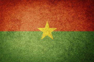 Burkina Faso Reisebericht – Erlebnisse in einer fremden Kultur