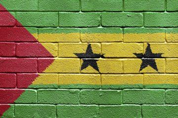 Beste Reisezeit für Reisen nach Sao Tome und Principe