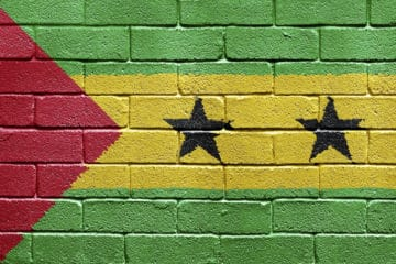Reisebericht Sao Tome und Principe - Unsere Reise durchs Inselparadies