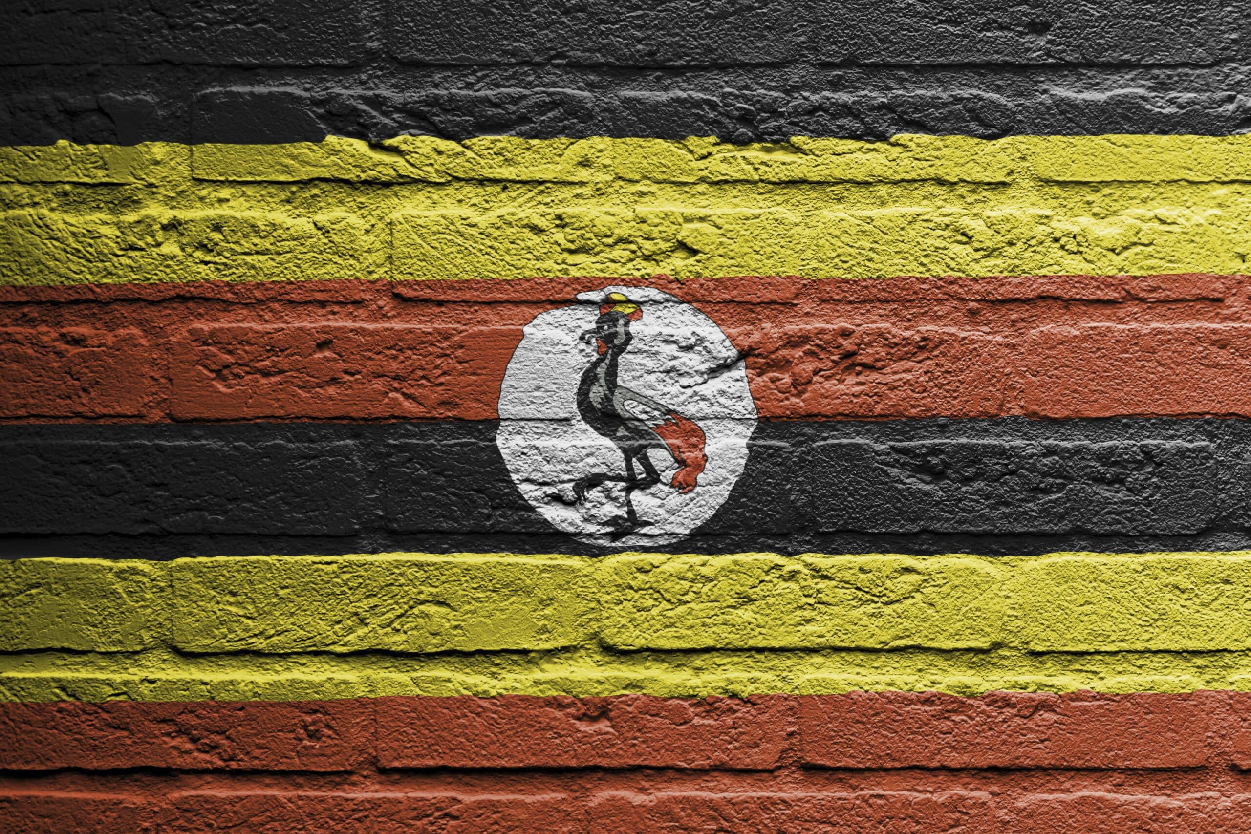 Briefe Nach Uganda : Gute gründe für eine reise nach uganda