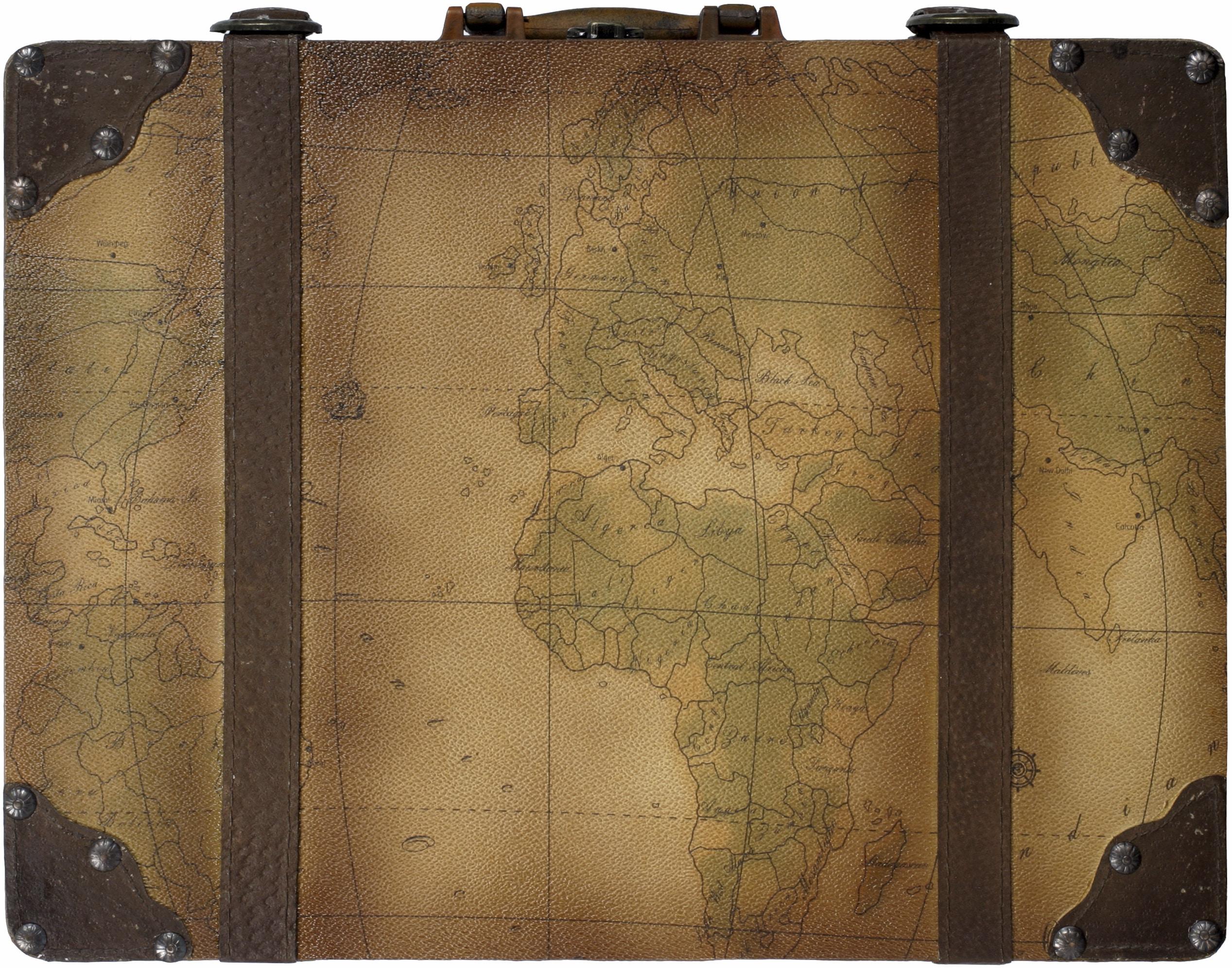 visum afrika archives rundreisen gruppenreisen und individualreisen nat rlich reisen. Black Bedroom Furniture Sets. Home Design Ideas