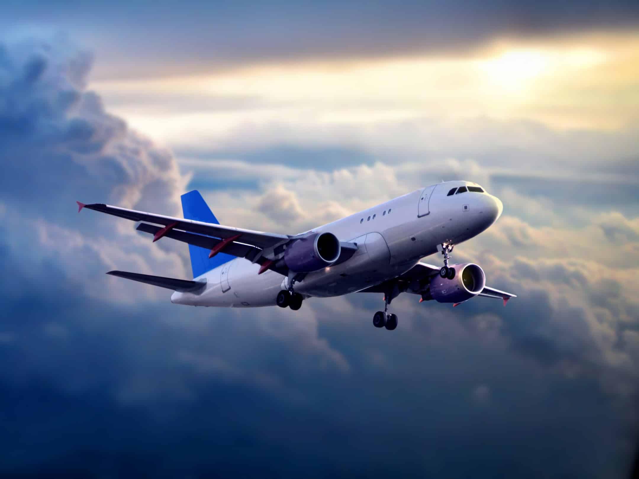 Die besten pl tze im flugzeug wo sie sind und wie sie an die pl tze kommen rundreisen - Que peut on emmener en avion ...