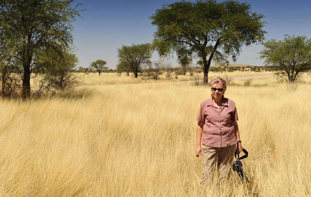 selbstfahrereise namibia unsere erfahrungen mit nat rlich reisen rundreisen gruppenreisen. Black Bedroom Furniture Sets. Home Design Ideas