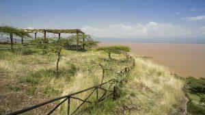 See Langano - Äthiopien