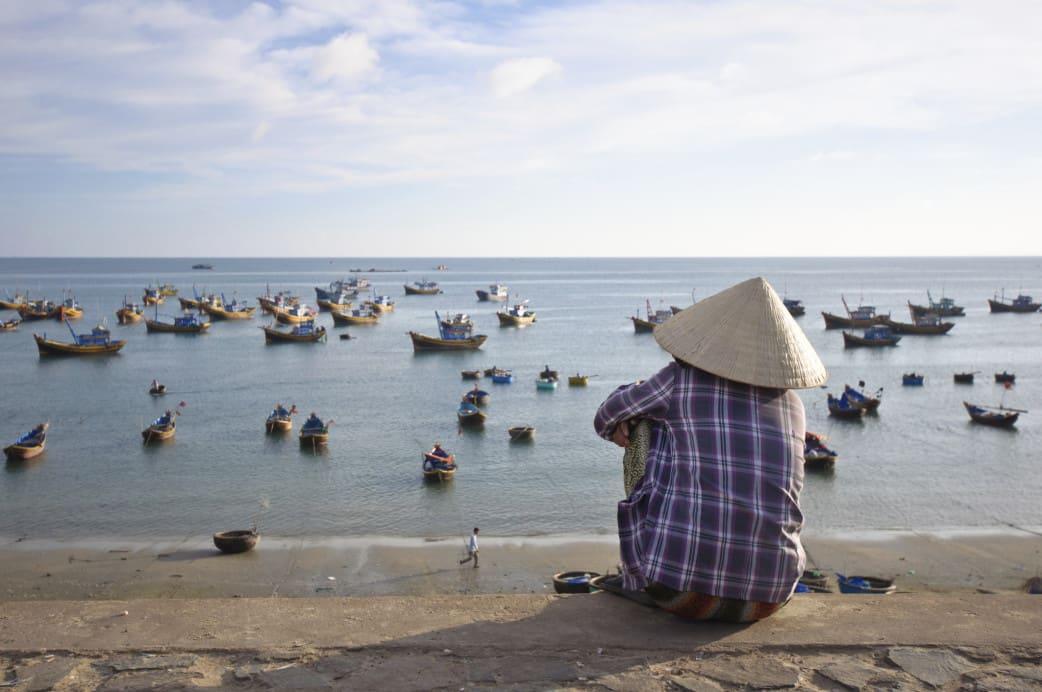 reisebericht kambodscha und vietnam meine rundreise mit. Black Bedroom Furniture Sets. Home Design Ideas
