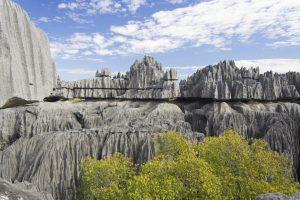 Erfahrungsbericht unserer Madagaskar-Reise