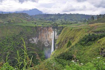Reisen zu Projekten - Indonesien