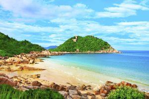 Vietnam-Urlaub optimale Reisezeit