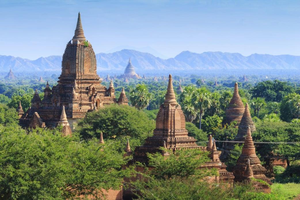Beste Spielothek in Barma finden