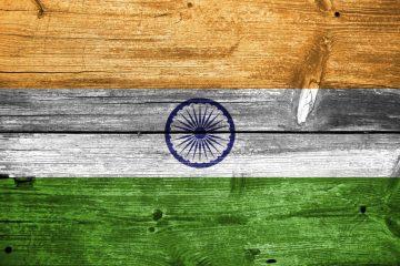 Indien Reise mit dem Fahrrad