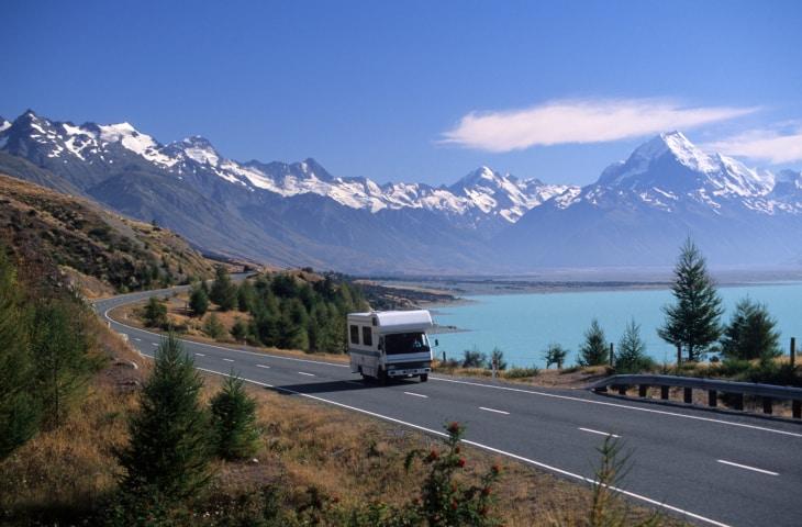 beste reisezeit neuseeland neuseeland reise. Black Bedroom Furniture Sets. Home Design Ideas