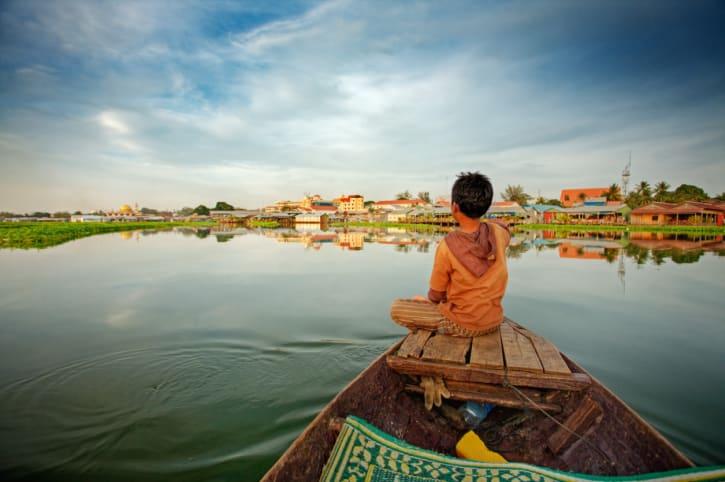 warum nach kambodscha reisen 10 gr nde. Black Bedroom Furniture Sets. Home Design Ideas