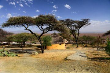 Bestes Reiseziel 2015 - Äthiopien