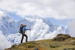 Bhutan Reisen im Juli