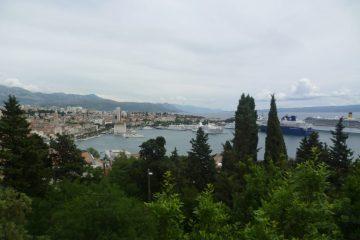 Reisebericht Kroatien Rundreise