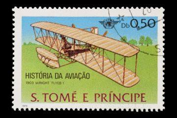 Kein Visum Sao Tome
