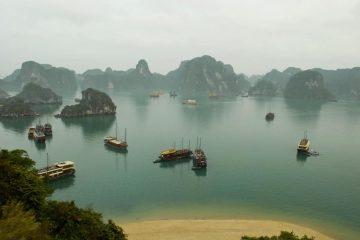 warum_nach_vietnam_reisen