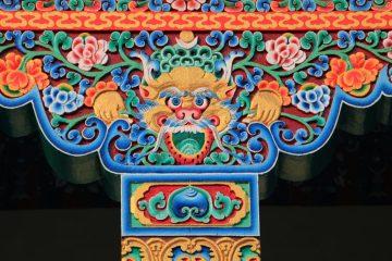 Individual- und Gruppenreise Spezialist für Bhutan Reisen