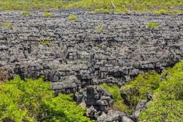 Madagaskar Urlaub im September