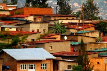 Rundreise durch Ruanda