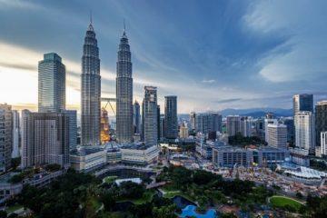 Malaysia Reisen im September