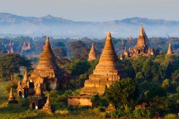 myanmar rundreise november und dezember