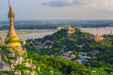 myanmar rundreise september und oktober